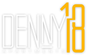 Denny18 Apartments - Seattle Apartments in East Capitol Hill